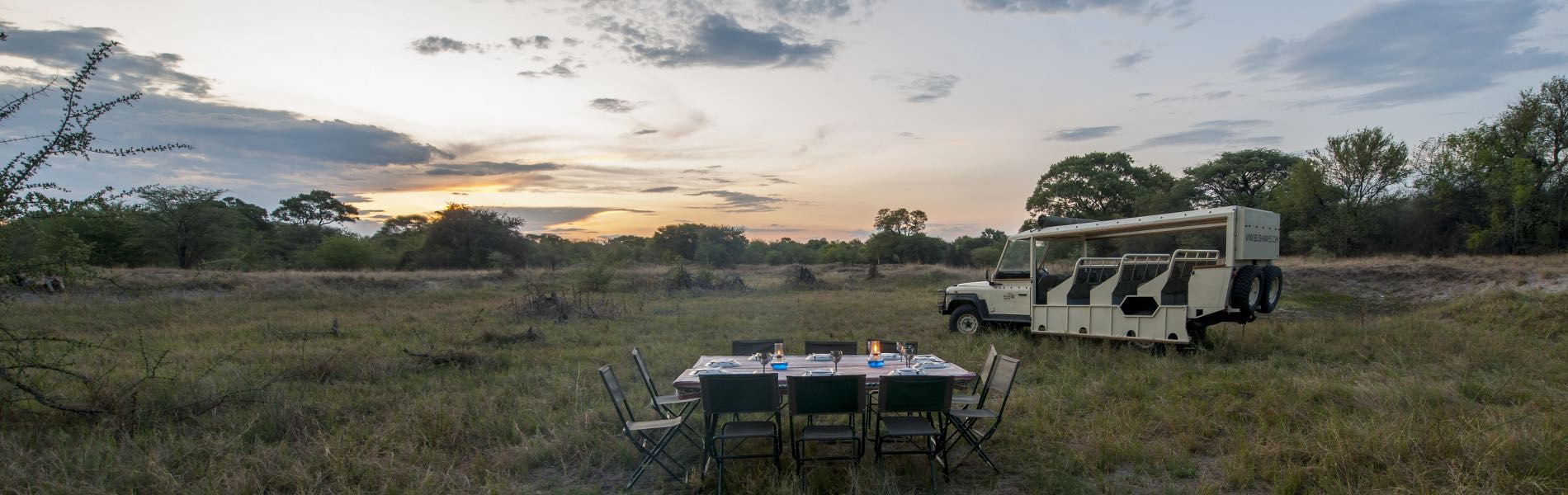 Bush Ways Safaris Slideshow Home 18