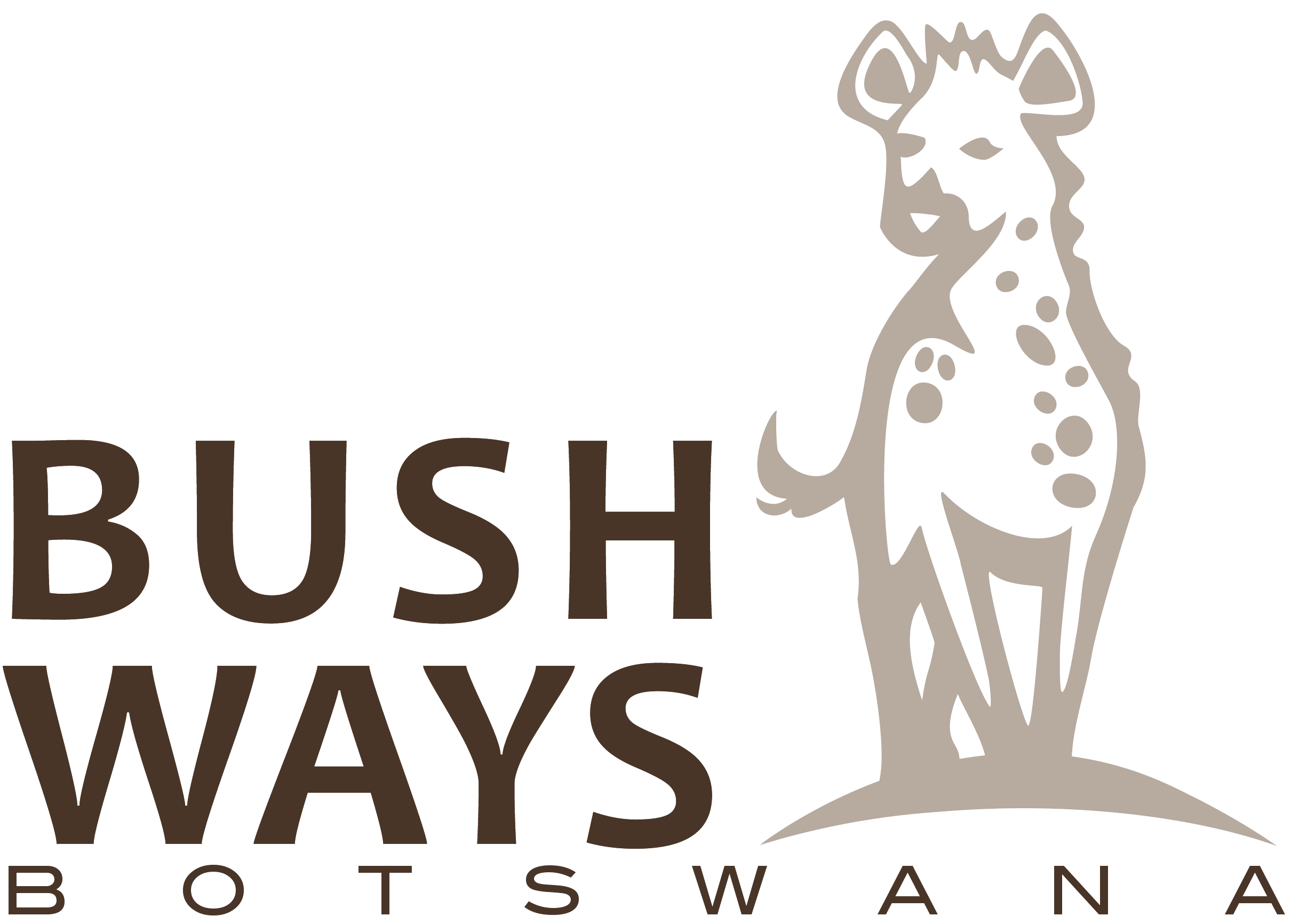 Bush Ways | ADVENTURE JOURNEYS TO THE HEART OF AFRICA